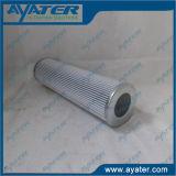 Filtro 303755 de Internormen de la fuente del fabricante de China con buenos precios