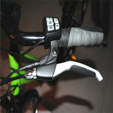 Bicicleta elétrica da montanha MEADOS DE durável do motor do produto
