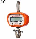 Ocs-C2 realzó el tipo escala electrónica 1t -5t