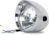기관자전차는 Gn를 위한 기관자전차 램프를 150-09-01-000 분해한다