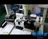 Vis serrant le robot d'attache de machine/vis/matériel d'automatisation