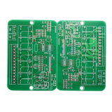 Multi-Layer/BGA Fr4 gedrucktes Leiterplatte gedruckte Schaltkarte (HYY-125)