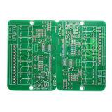 Multi-Layer / BGA Fr4 placa de circuito impreso PCB Asamblea (HYY-125)