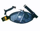 De Zakken van de Taille van de sport (BSP11658)