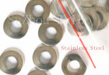 Hochwertiger StahlDIN6796 federring