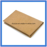 Sac de papier matériel neuf de pochette de Dupont de l'arrivée la plus tardive, sac de papier de bourse de Tyvek de cadeau respectueux de l'environnement