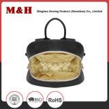 Sac d'épaule de sac à dos de cuir de type chinois de grande capacité