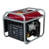 5kw invertitore Generator per le vendite con la consegna veloce