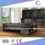 贅沢な経済的な木の机のホーム家具のオフィス表