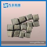 高い純度の熱い販売のGadoliniumの金属