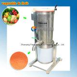 Molho do alho do papel FC-310 comercial que faz a máquina, máquina do suco de milho da cenoura, Juicer da fruta