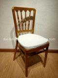 Banquet de mariage en gros Foshan Chiavari Chaise à vendre