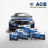 Auto-Karosserien-Arbeits-Lack-Reparatur dünner