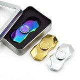 대중적인 다이아몬드 작풍은 긴장 싱숭생숭함 방적공 손 핑거 방적공을 구호한다