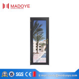 Außenflügelfenster-Tür mit ausgeglichenem Glas
