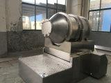 Hoge Efficiënte het Mengen zich van de Reeks Eyh Machine met Beweging twee-Dimentional