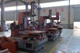 CNC EDMワイヤー打抜き機の価格