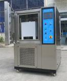 Macchina climatica della prova di umidità di temperatura di simulazione di raffreddamento ad aria