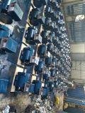St 발전기 3kw 10kw 8kw 12kw 발전기 힘 단일 위상
