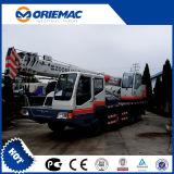 Zoomlion Qy12D 12 Tonnen-LKW-Kran