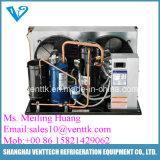 Unità di condensazione di Bitzer di alta qualità