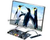 """12.1 """" модулей LCD SKD для промышленного применения"""