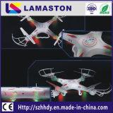 X5C-1 2.4G 4CH remoto helicóptero de controle Quadrotor Toy Kits RC com câmera
