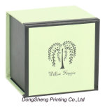 Design elegante di Paper Gift Packing Box per Jewelry (Jewellery)