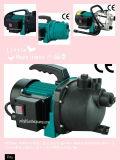 (SDP600-10T) Sundeli Pumpen-genehmigte selbstansaugende Garten-Strahlen-Wasser-Pumpe mit Cer ETL