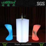Muebles Ldx-C22 de la barra de Leadersun Bluetooth LED