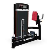 Quadril da força do equipamento da aptidão e equipamento da ginástica da HOME da máquina de Glute (M7-2008)