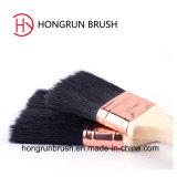 Pinceau pur de brin (HYW026)