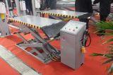 3 Lift QJY030C van de Schaar van de ton de Automobiele