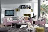 Base di sofà del salone con memoria