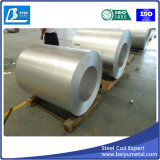 Катушка SGCC Hot-DIP Galvalume стальная