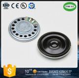 altofalante Ultrathin magnético inter de 27mm Mylar (FBELE)