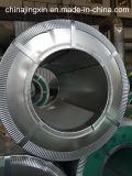 L'alta qualità Z275 ha galvanizzato la bobina d'acciaio