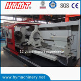 CK6636 시리즈 CNC 선반 기계를 스레드하는 수평한 송유관