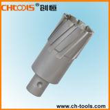 Coupeur magnétique de morceau de foret de CTT (DNTG)