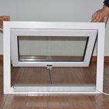 Kz127 Automantic Steuerpuder-überzogenes Aluminiumprofil-Markisen-Fenster mit multi Verschluss