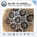 Сталь /Carbon фланцов Suppy/нержавеющей стали/сталь сплава