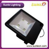 PFEILER 24000lm im Freien Flut-Licht 200 Watt-LED für Garten-Entwürfe