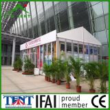 Grande Party Decoration Outdoor Winter Tent para Todo Events