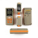 Mètre de distance de laser de Digitals d'outil de qualité de haute précision