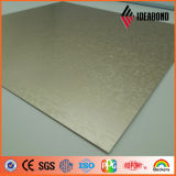 Серебр металлический ACP серии касания цены по прейскуранту завода-изготовителя Yalida