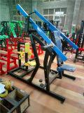 De Apparatuur van de geschiktheid/de Commerciële Rug van de Borst van het Gebruik ISO-Zij