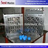 5 Gallonen-Plastikschutzkappen-Form