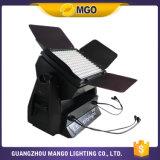 Indicatore luminoso esterno di colore della città di Guangzhou Warterproof LED di illuminazione della fase