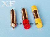 Essiccatore di rame del filtrante della parte 15-50g del frigorifero di R134A