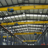 Singolo Girder Overhead Crane 5t